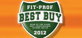 fit-prof-2012-banner