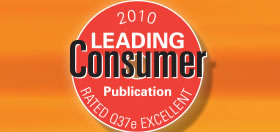 2010-consumer-reports-banner
