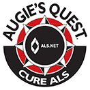 augies quest