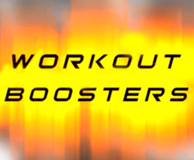 HowTo_WorkoutBoosters