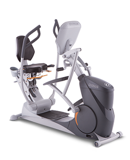 recumbent-ellipticals
