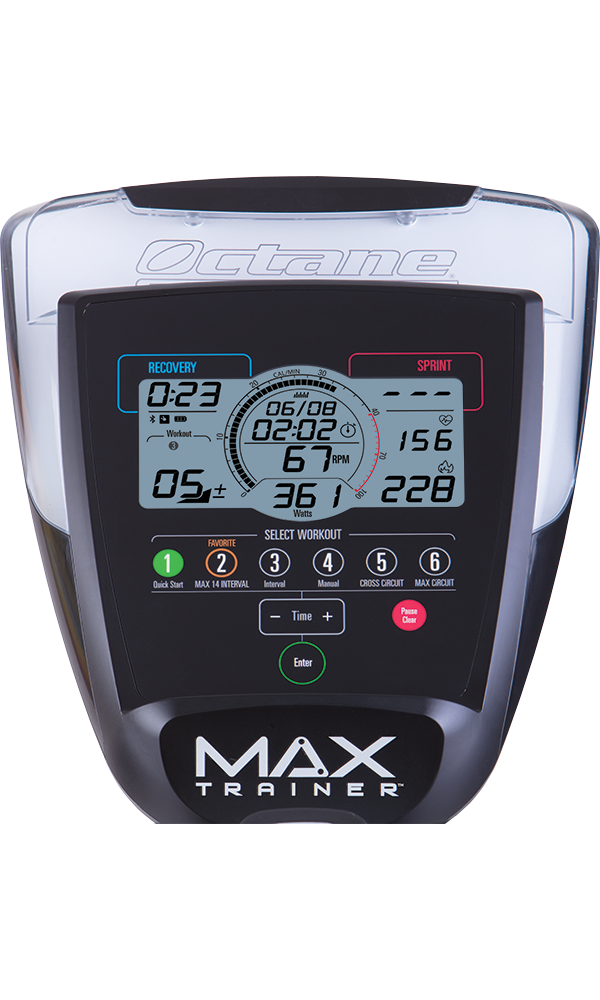 2018_MaxTrainer_console