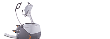 Lateral-Ellipsentrainer