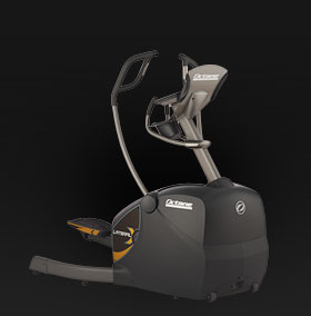 Lateral Ellipticals