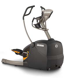 lateral-ellipticals