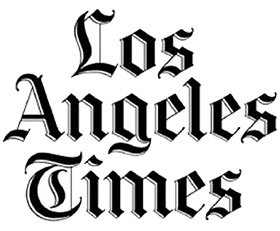 tstmnl-los-angeles-times-small