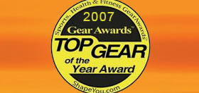2007-Get-Gear-orange-award