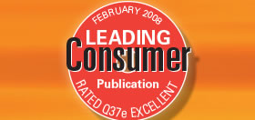 2008-consumer-reports-banner