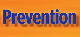 Prevention-Magazine-banner