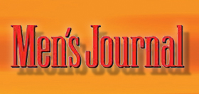 men's-journal-banner