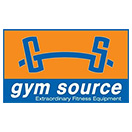 ptner_gymsource_small