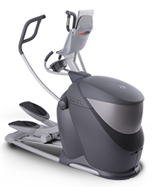 standing-ellipticals