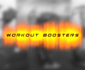 howto_workout-boosters