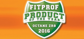 fit-prof-2016-award