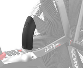 airdyne-air-diverter
