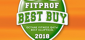 fitprof best buy awards 2018