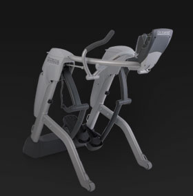 Best Home Elliptical Machines Home Workout Equipment