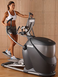 Compare-Elliptical-Machines