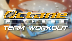 Team-Workout-Image-for-Blog