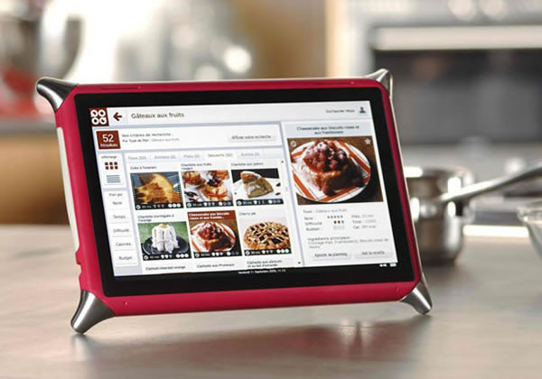 qooq-kitchen-tablet-4