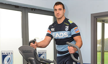 cardiff-blues_medium