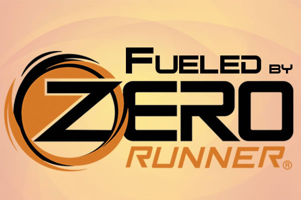 fueled-by-zero