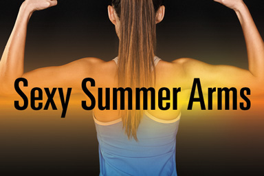 summer-arms