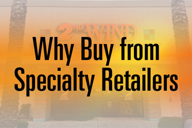 specialty-retailers