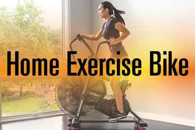 home-exercise-bike