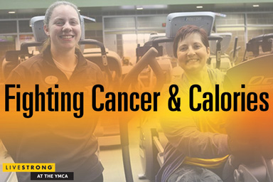livestrong-at-the-ymca
