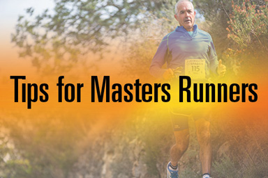 masters-runners