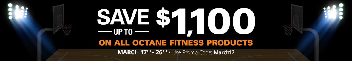 Save Up To $1100 banner