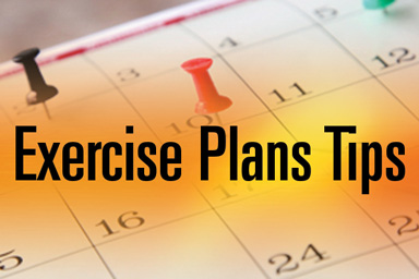 exercise-plan-tips
