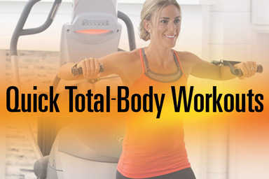 total-body-workouts