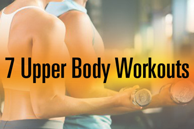 upper-body-workouts