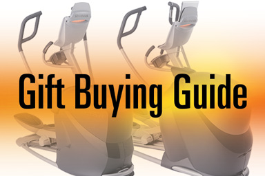 gift-buying-guide