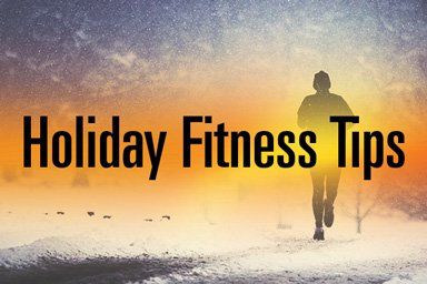 holiday-fitness