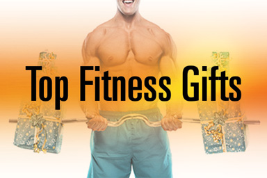 top-fitness-gifts