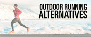 outdoor-running-alternatives