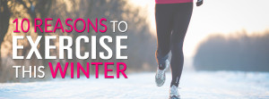 winter-exercise
