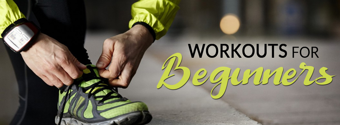 workouts-for-beginners