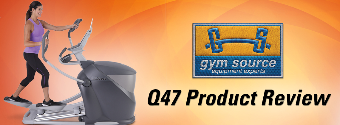 gym-source-Q47-review