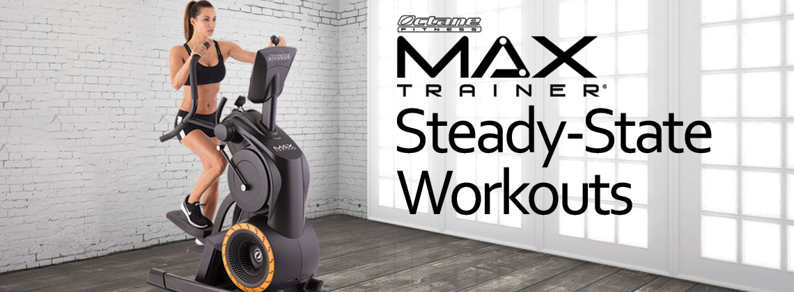 max-trainer-workouts