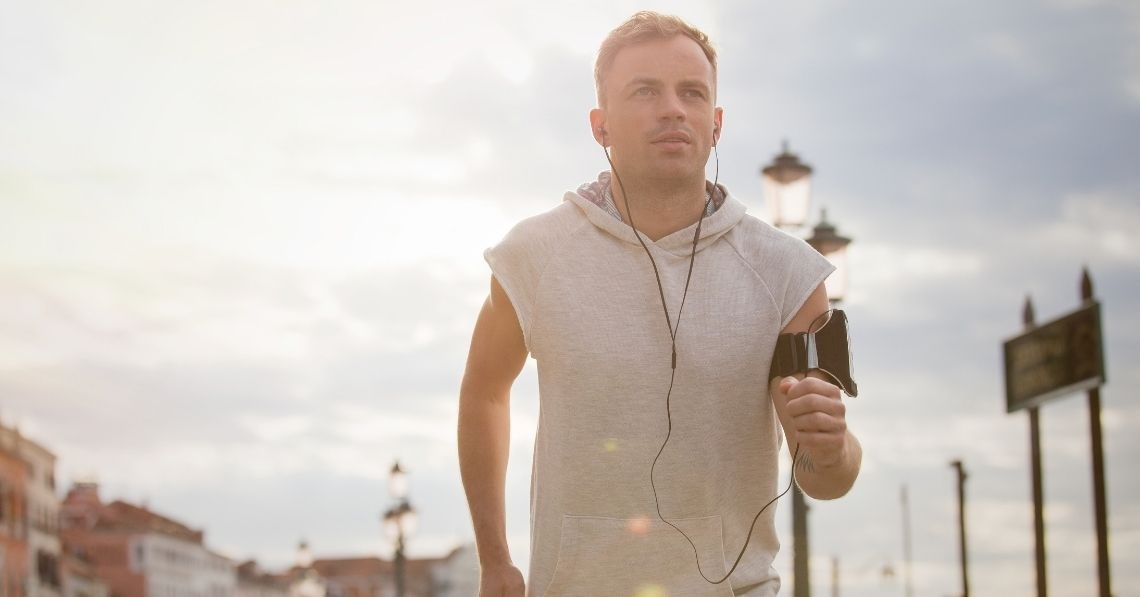 How Music Influences Workouts