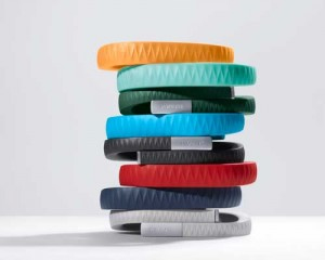 Up-Jawbone-stack