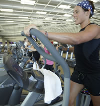 Benefitsofellipticalmachines