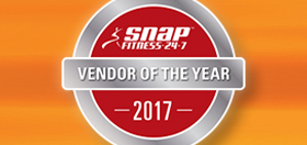 awards-snap-fitness-2017